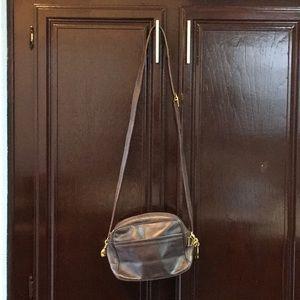Authentic Christian Dior sling/crossbody bag.